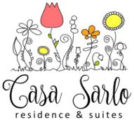 Casa Sarlo